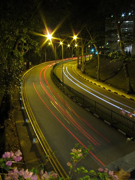 night-traffic01